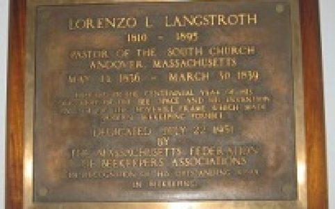 Langstroth-plaque-300×161
